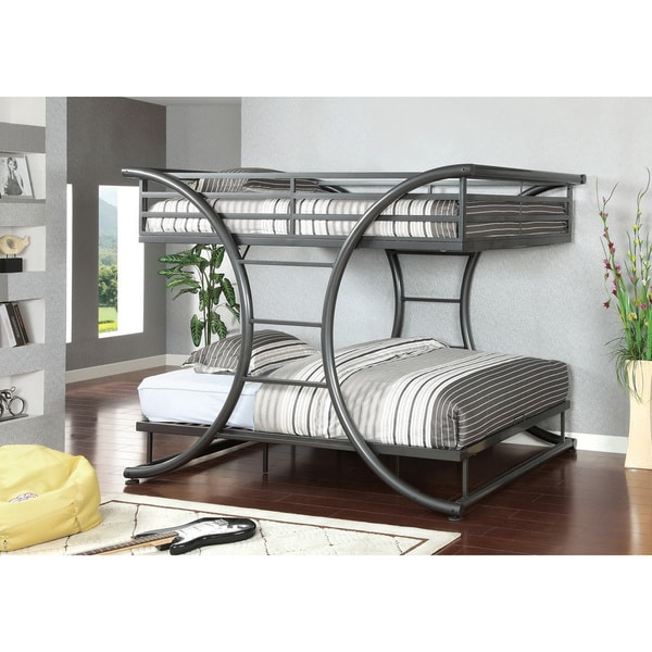 Image Result For Bunk Bed Wood