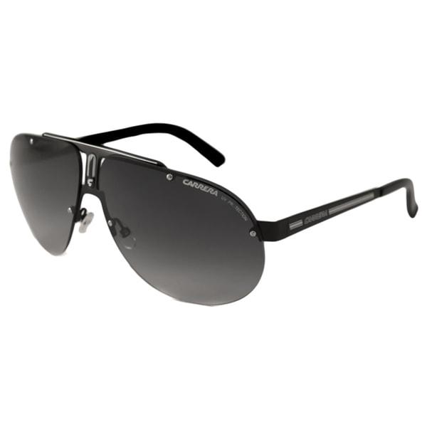 7fab999f76 Carrera Sunglasses Gypsy Metal Aviator Sunglasses Review | City of ...