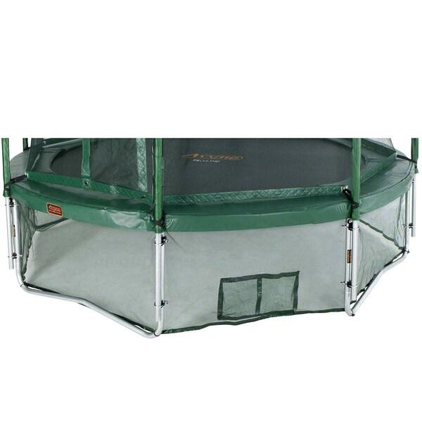 Spring Trampoline Mat.Trampoline Mats For Sale EBay. 10