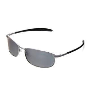 aa2f39f06b Men s Persol Sunglasses Reviews