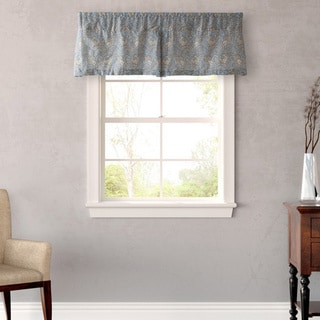 Country Window Treatments Overstock Shopping Frame