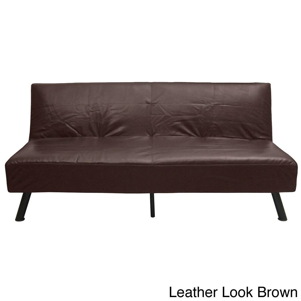 Remarkable Epicfurnishings Metropolitan Click Clack Convertible Spiritservingveterans Wood Chair Design Ideas Spiritservingveteransorg