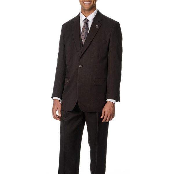 Stacy Adams Men Suits 20