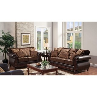Red Sofas Couches Amp Loveseats Overstock Com