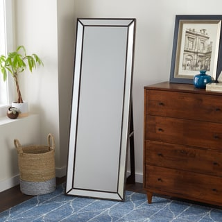 Rectangular Mirrors Overstock Com