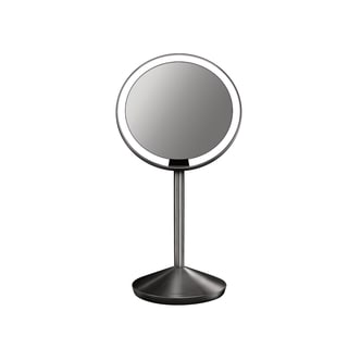 Simplehuman 8 Inch Stainless Steel Wall Mount Sensor