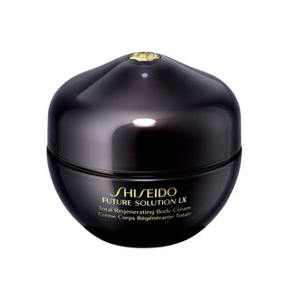 That shiseido benefiance facial lifting complex