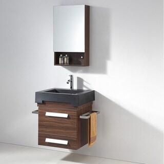 Wall Cabinet Bathroom Vanities Overstock Shopping