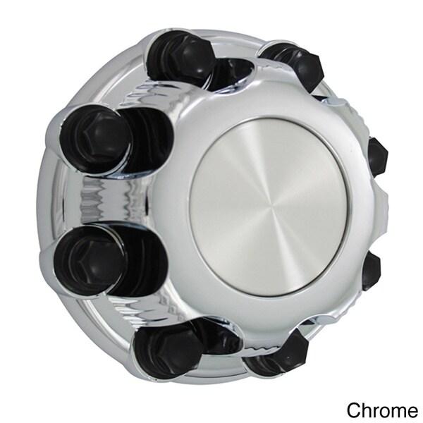 Wheel Center Caps Canada