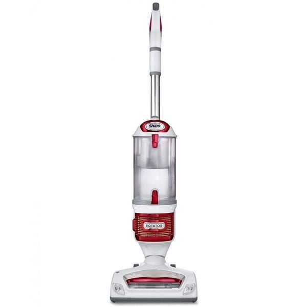 And here people can find Shark Vacuum Coupon Codes and Shark Ninja Promo Codes that would help you while shopping with shark Ninja to save more. You can find deals on Shark Ninja Products like Shark Genius Steam Mop Shark Ninja Coupon Code Discounts and much more exclusive deals.