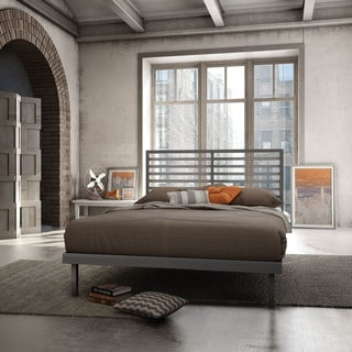 Full Bed Frames Overstock Shopping The Best Prices Online