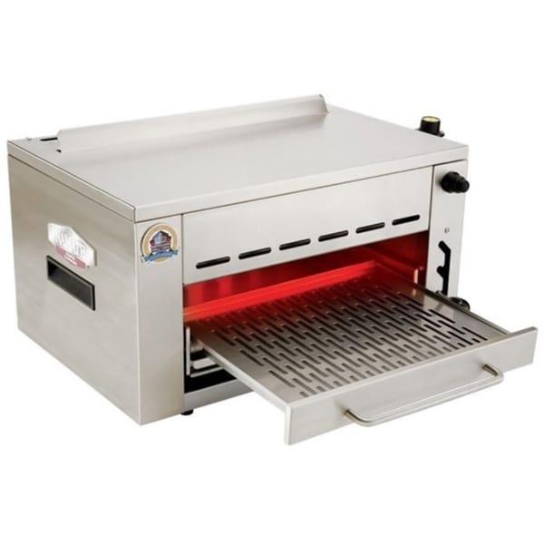 Joe Namath Tailgate Rapid Cooker 16190390 Overstock