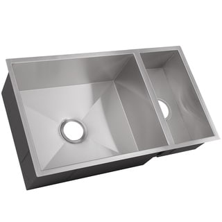 Square Sinks Overstock Shopping The Best Prices Online
