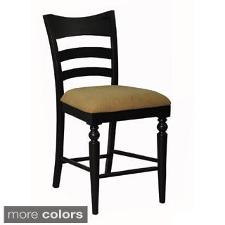 Whitaker Counter Height Side Chairs Set Of 2