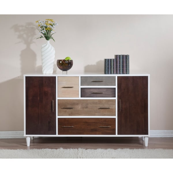 Christian Multi Finish Dining Room Buffet 80005248