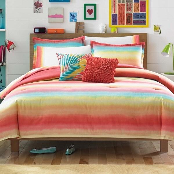 Teen Full Comforter 81