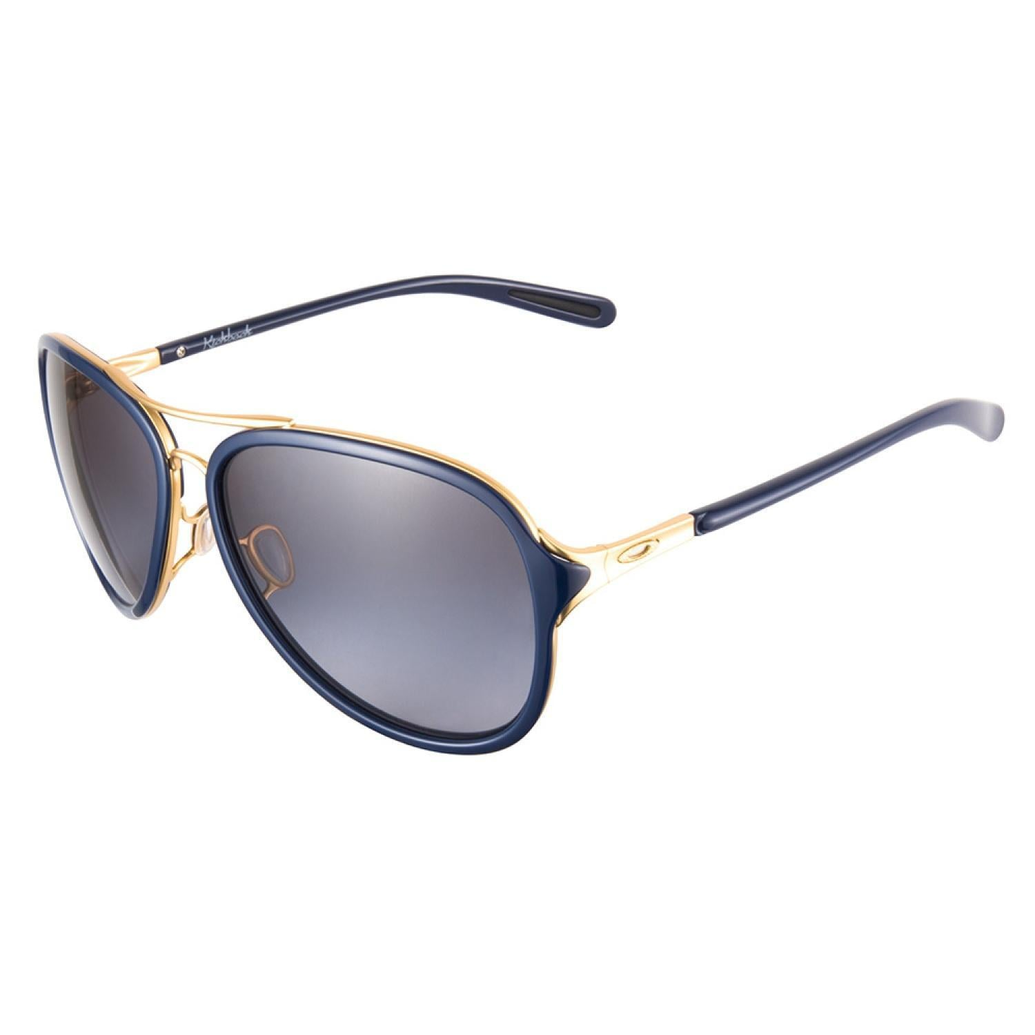 da50885a16 Ray Ban 4102 Luksotica « One More Soul