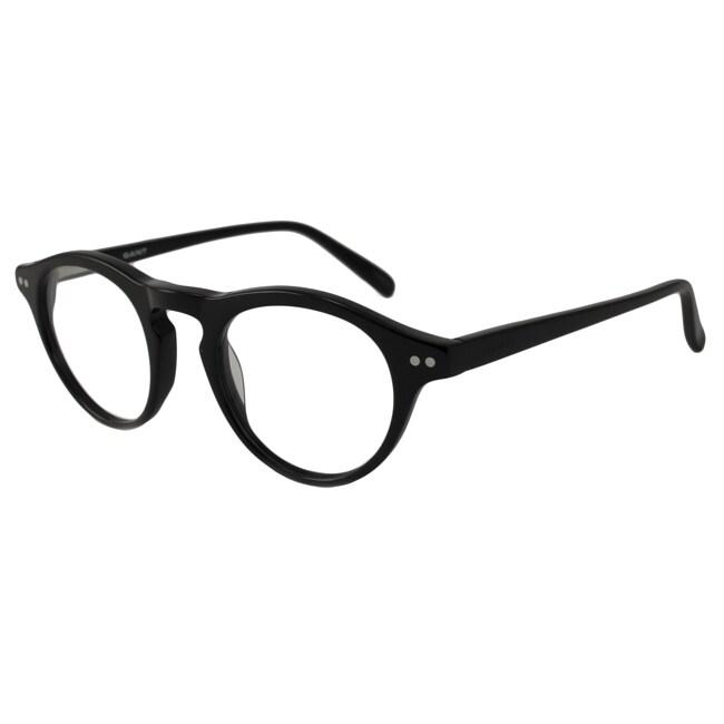 e582c417b4 Gant Readers Mens G Tupper Round Reading Glasses on PopScreen