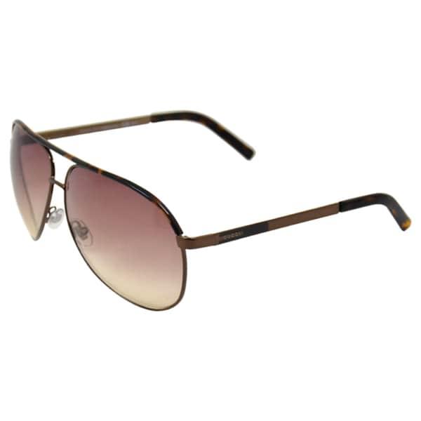 6b2f6a21fa640 Gucci Womenaposs Gg 4255s 4skvk Shiny Black Gold Grey Gradient Cateye  Sunglasses
