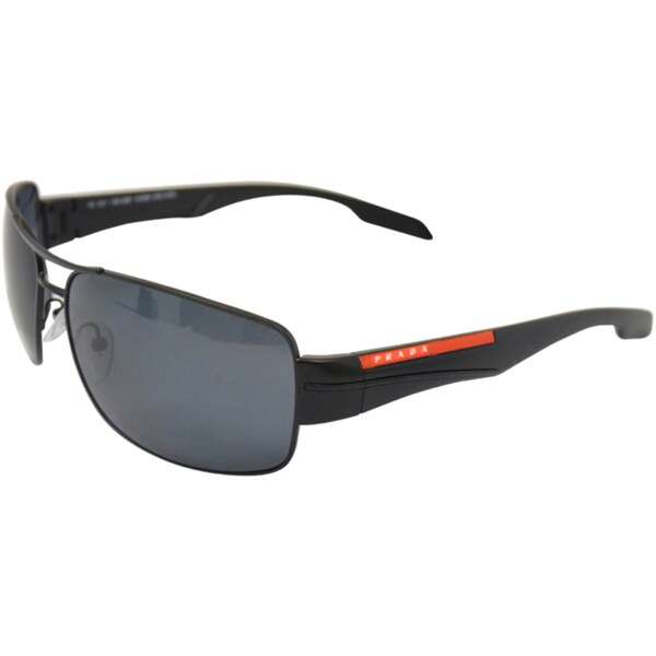 07094eb8175 Sunglasses Prada GlassesUSA Limited Time Sunglasses eyewear-glasses ...