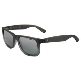 Ray Ban Erika Rb 4171 865 13 54 18 145 Mm Sunglasses