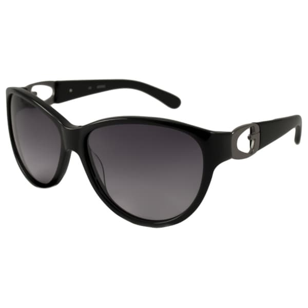 10ef2a7cec08 Price Of Guess Sunglasses