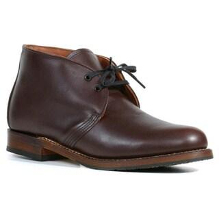 Havana Joe Men S Casual Boots 11092887 Overstock Com