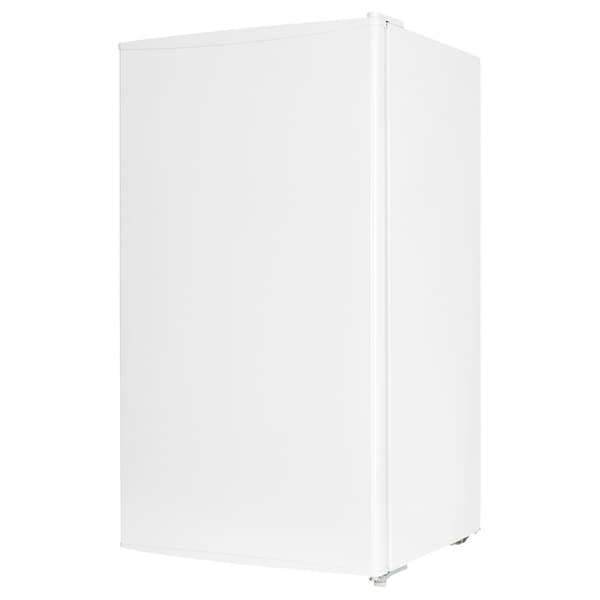 Midea White 33 Cubicfoot Energysaving Compact Refrigerator image