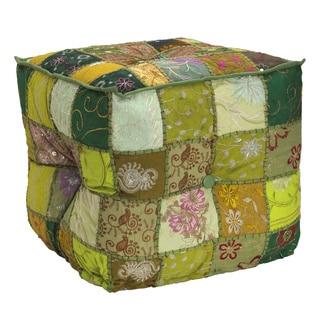 Beanless Bag Chair 15374977 Overstock Com Shopping