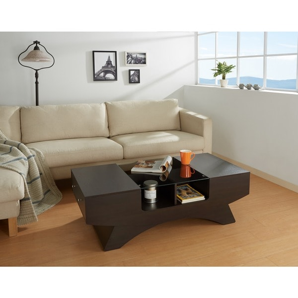 Sites Like Overstock For Furniture: Share: Email
