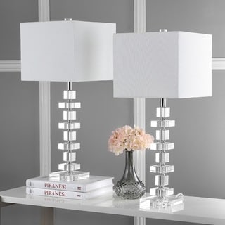 Table Lamps Shop The Best Deals For Oct 2017 Overstock Com