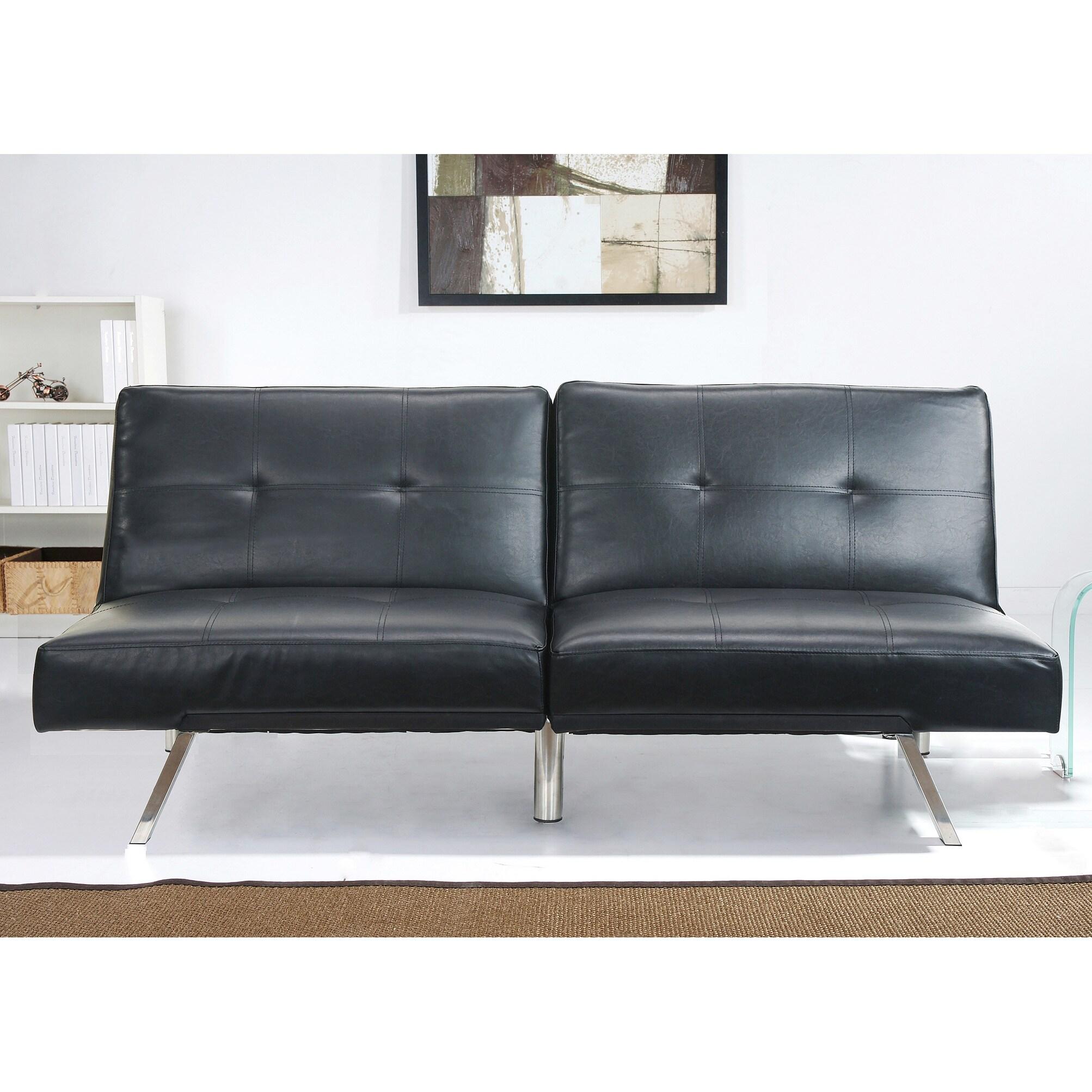 Image Result For Image Result For Buy Black Leather Sofa Online
