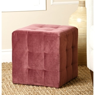Abbyson Living Ottomans Amp Storage Ottomans Overstock Com