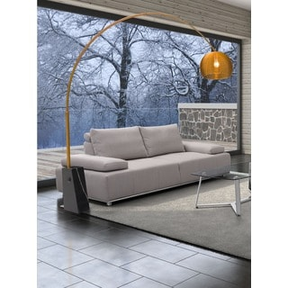 Arch Floor Lamps Overstock Shopping The Best Prices Online
