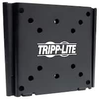 "Tripp Lite Display TV LCD Wall Monitor Mount Fixed 13"" to 27"" TVs / M"
