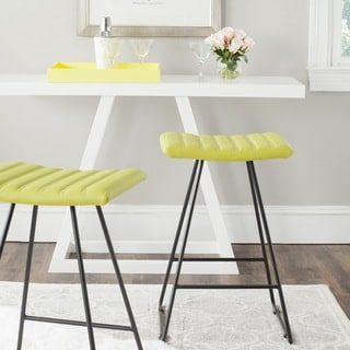 Iron Bar Stools Overstock Shopping The Best Prices Online