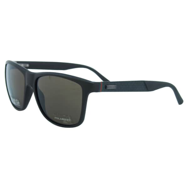 ffd2fd5a6 Gucci Polarized Sunglasses Sale | United Nations System Chief ...