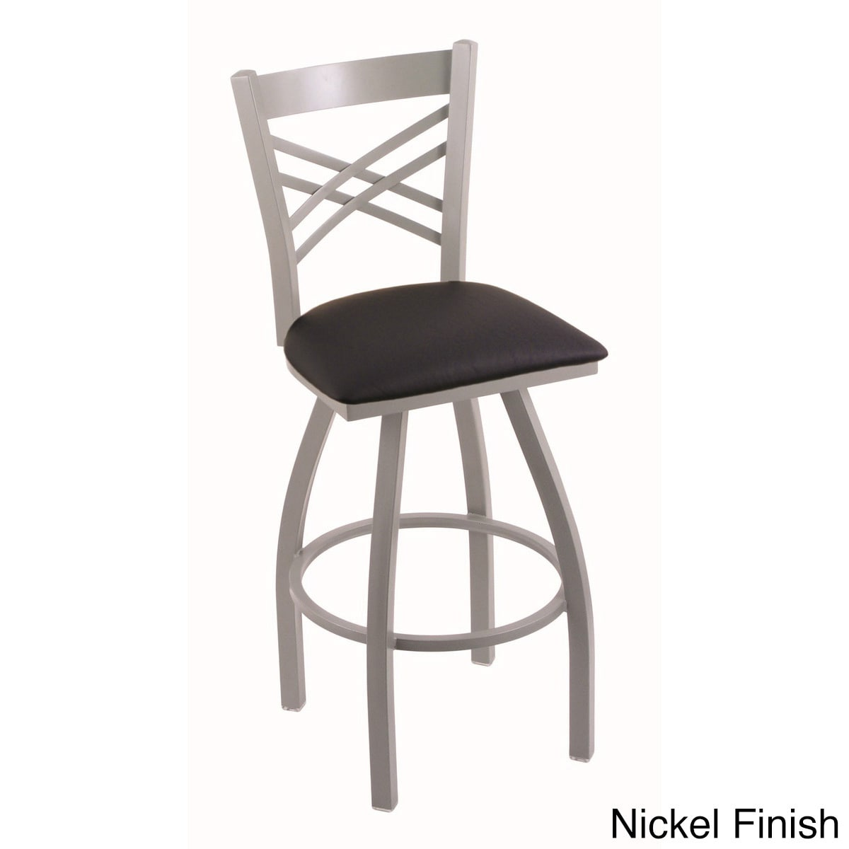 counter stool swivel chair stools kitchen seat bar height