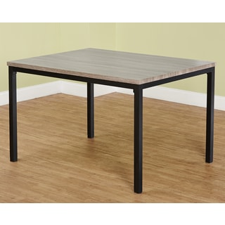 Holly Amp Martin Driness Drop Leaf Table 16241087