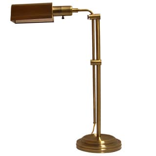 Pharmacy Floor Lamp 17383389 Overstock Com Shopping