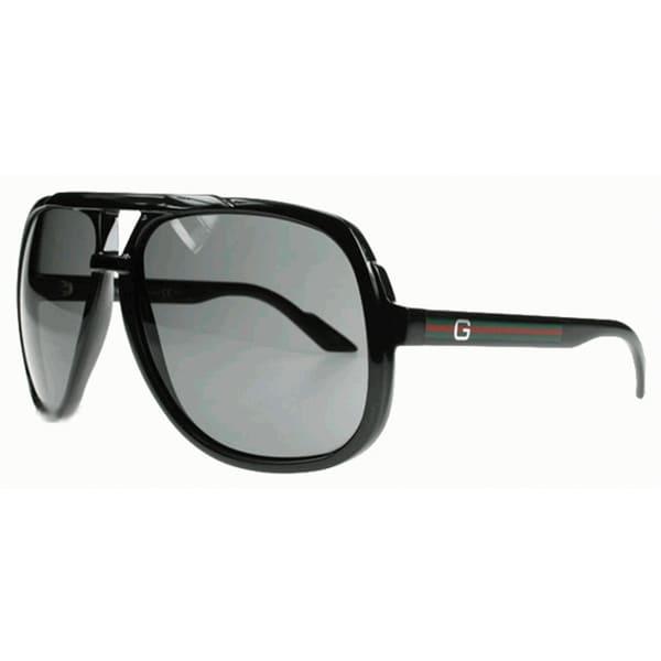 4a5d04ce250b8 Gucci 2887 s Aviator Sunglasses