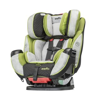 Baby Gear Overstock Shopping The Best Prices Online