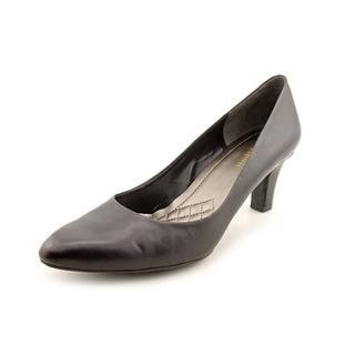 3e68b61c48fa Jcpenney womens dress shoes    Clothing stores