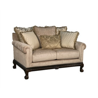 Beige Sofas Amp Loveseats Overstock Shopping The Best