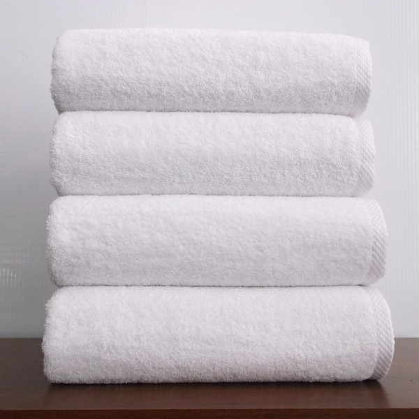 Spa Towels By Kassafina: Salbakos Arsenal Turkish Cotton Quick Dry Spa Bath Towel