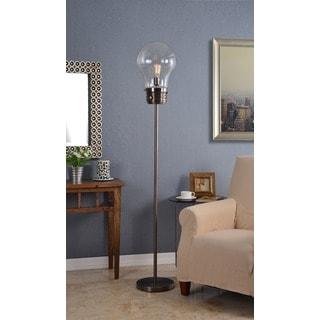 Oak 64 Inch Tree Lamp 18749092 Overstock Com Shopping