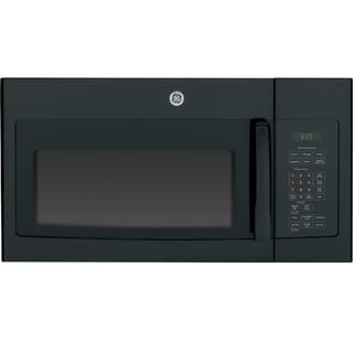 Over The Range Microwaves Overstock Shopping The Best
