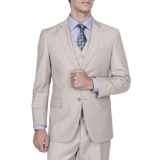 Suits Amp Suit Separates Overstock Com Shopping The Best