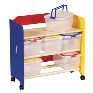 Toy Boxes And Organizers Kids Storage Amp Toy Boxes
