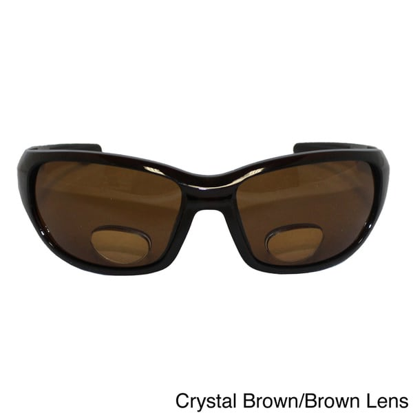 4665ba9517 Gone Fishing Dorado Bifocal Sunglasses ™ Shopping The on PopScreen
